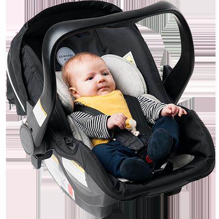 BabySeatz – Australia's No 1 Baby Seat Installation Service